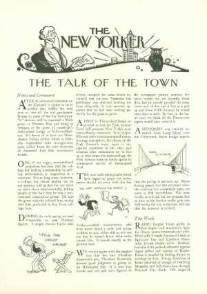 May 15, 1926 P. 9