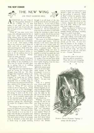 May 15, 1926 P. 15