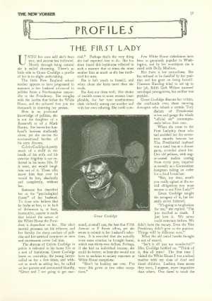May 15, 1926 P. 16