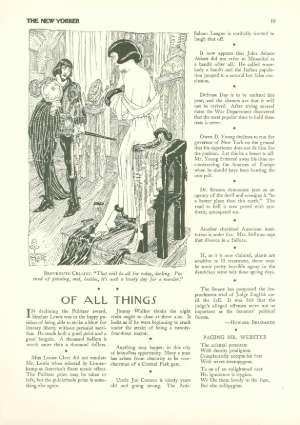 May 15, 1926 P. 19