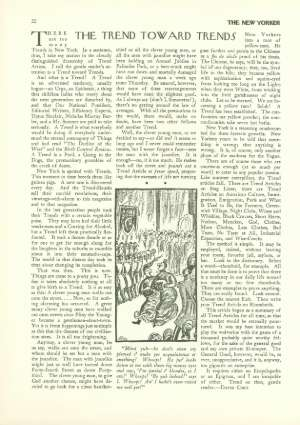 May 15, 1926 P. 22