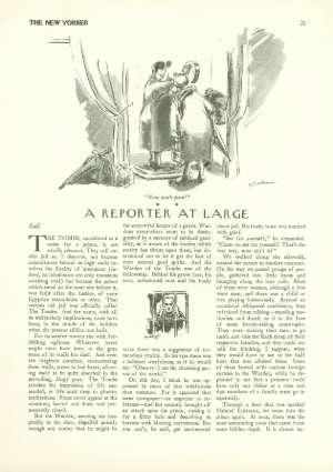 May 15, 1926 P. 23