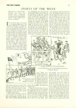 May 15, 1926 P. 26