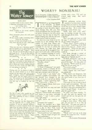 May 15, 1926 P. 30