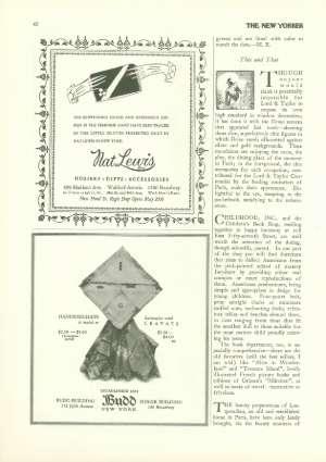 May 15, 1926 P. 40