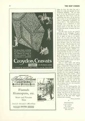 May 15, 1926 P. 48