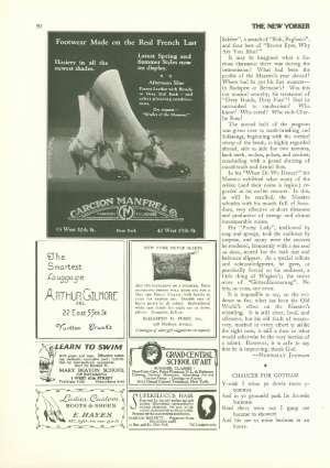 May 15, 1926 P. 51