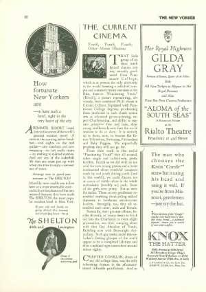 May 15, 1926 P. 53