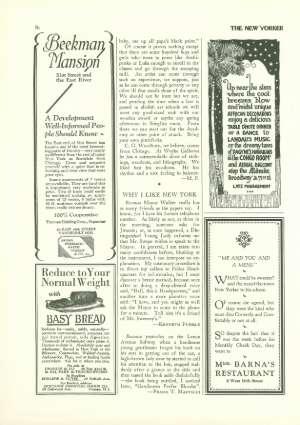 May 15, 1926 P. 57