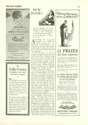 May 15, 1926 P. 58