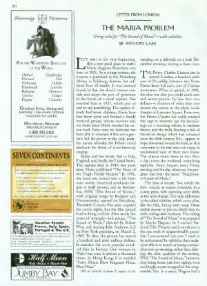 February 14, 2000 P. 30