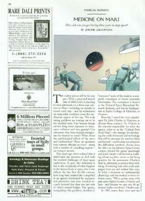 February 14, 2000 P. 36