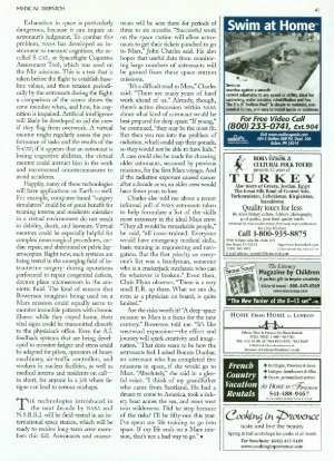 February 14, 2000 P. 40