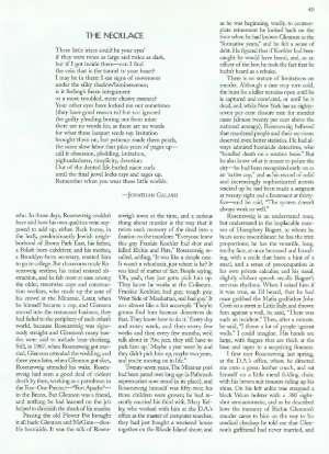 February 14, 2000 P. 45