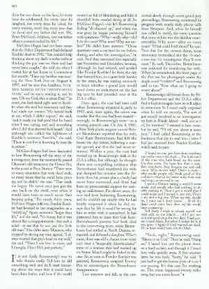 February 14, 2000 P. 61