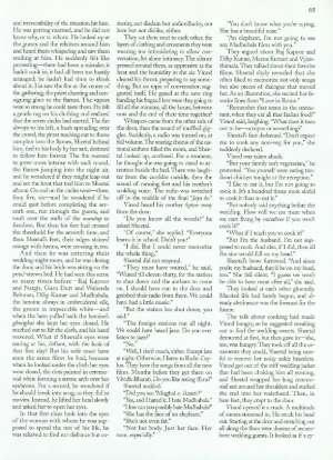 February 14, 2000 P. 64