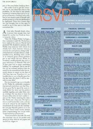 February 14, 2000 P. 72