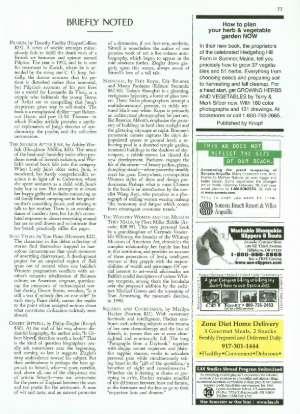 February 14, 2000 P. 77