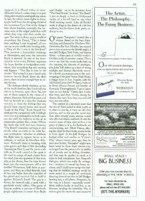 February 14, 2000 P. 84