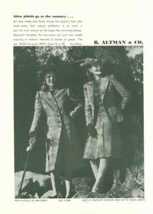 October 26, 1940 P. 13