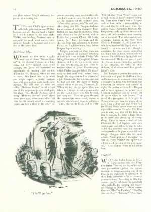 October 26, 1940 P. 16