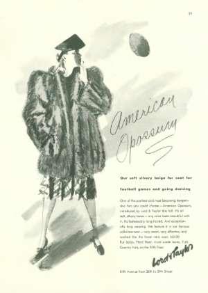 October 26, 1940 P. 38