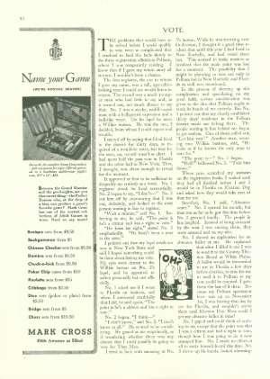 October 26, 1940 P. 51