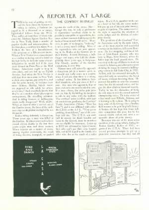 October 26, 1940 P. 52