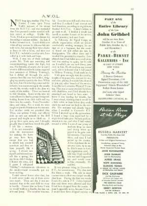 October 26, 1940 P. 63