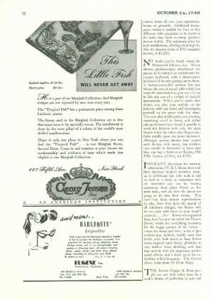 October 26, 1940 P. 71