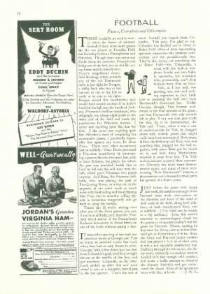 October 26, 1940 P. 73