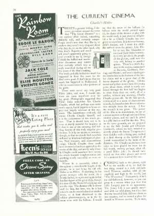 October 26, 1940 P. 78
