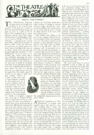 October 19, 1968 P. 159