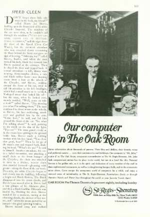 October 19, 1968 P. 165