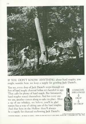 October 19, 1968 P. 173