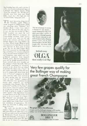 October 19, 1968 P. 218
