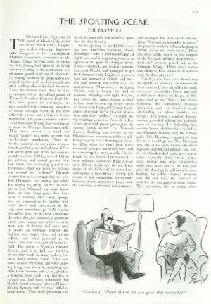 October 19, 1968 P. 221