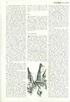 October 19, 1968 P. 48