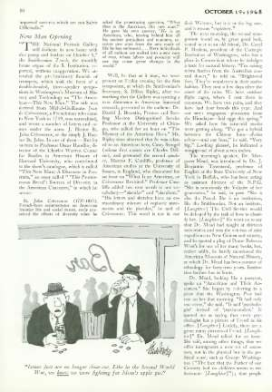 October 19, 1968 P. 51
