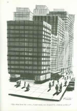 October 19, 1968 P. 53