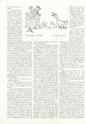 October 19, 1968 P. 55