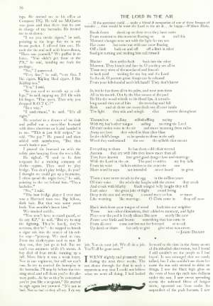 October 19, 1968 P. 56