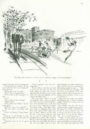 October 19, 1968 P. 60