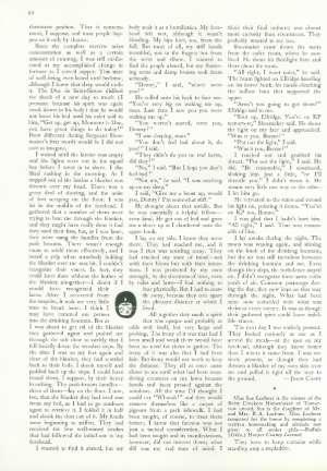 October 19, 1968 P. 65