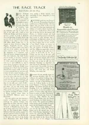 June 14, 1976 P. 105