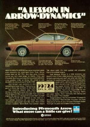 June 14, 1976 P. 109