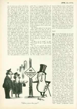 June 14, 1976 P. 26
