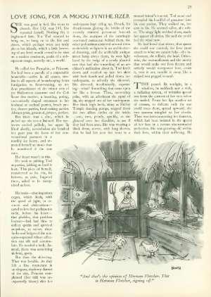 June 14, 1976 P. 29