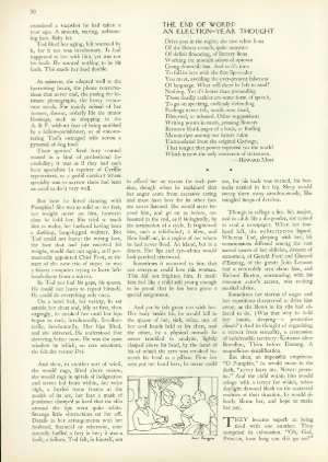 June 14, 1976 P. 30