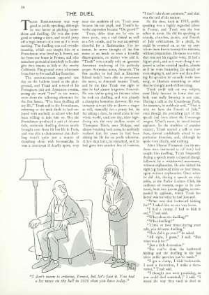 June 14, 1976 P. 34